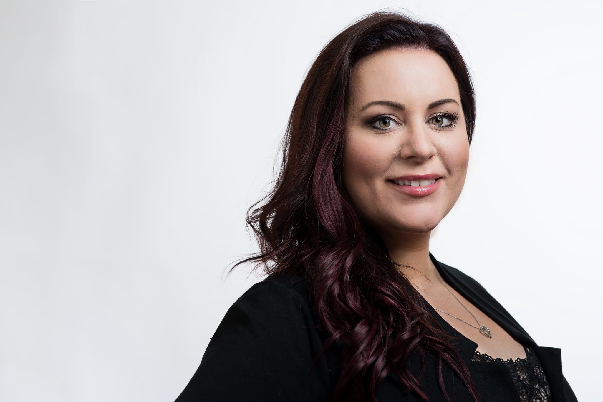 Lina Ivarsson